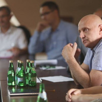 Pszczyński Budżet Obywatelski 2016
