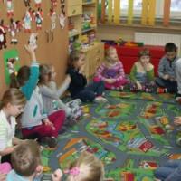 Zmiany w szkole. Co to oznacza dla dzieci i rodziców?
