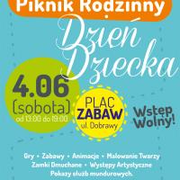 /thumbs/fit-200x200/2016-07::1467665606-miedzyosiedlowy-piknik.png