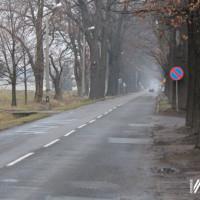 Trwają przygotowania do największej powiatowej inwestycji drogowej