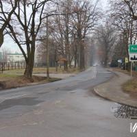 Rusza remont Zdrojowej i Jeziornej - będą utrudnienia!