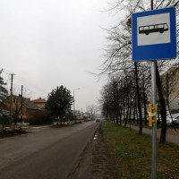/thumbs/fit-200x200/2017-12::1514375506-nowe-przystanki-autobusowe-na-ul-m-sklodowskiej-curie-20-12-2017-35f0.jpg