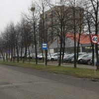/thumbs/fit-200x200/2017-12::1514375507-nowe-przystanki-autobusowe-na-ul-m-sklodowskiej-curie-20-12-2017-0479.jpg
