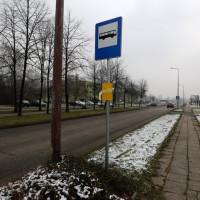 /thumbs/fit-200x200/2017-12::1514375508-nowe-przystanki-autobusowe-na-ul-m-sklodowskiej-curie-20-12-2017-c35b.jpg