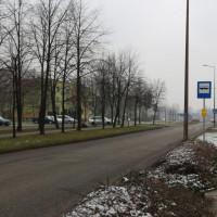 /thumbs/fit-200x200/2017-12::1514375509-nowe-przystanki-autobusowe-na-ul-m-sklodowskiej-curie-20-12-2017-f7a8.jpg