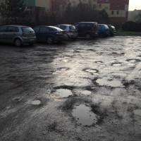 /thumbs/fit-200x200/2018-02::1518043562-parking-przy-zlobku-miejskim-w-pszczynie-26-01-2018-940d.jpg