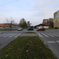 /thumbs/fit-200x200/2018-02::1518045109-ulica-sloneczna-i-ulica-dobrawy-w-pszczynie-06-11-2017-0a3d.jpg