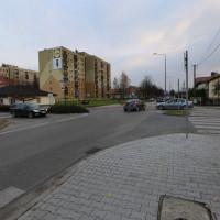 /thumbs/fit-200x200/2018-02::1518045115-ulica-sloneczna-i-ulica-dobrawy-w-pszczynie-06-11-2017-98d5.jpg