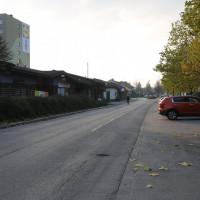 /thumbs/fit-200x200/2018-02::1518045117-ulica-sloneczna-i-ulica-dobrawy-w-pszczynie-06-11-2017-7417.jpg