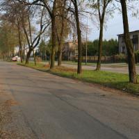 /thumbs/fit-200x200/2018-02::1518045119-ulica-sloneczna-i-ulica-dobrawy-w-pszczynie-06-11-2017-ac4b.jpg