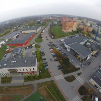 /thumbs/fit-200x200/2018-02::1518045125-ulica-sloneczna-i-ulica-dobrawy-w-pszczynie-z-drona-06-11-2017-2b3d.jpg