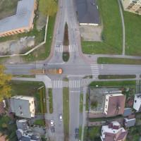 /thumbs/fit-200x200/2018-02::1518045127-ulica-sloneczna-i-ulica-dobrawy-w-pszczynie-z-drona-06-11-2017-28bb.jpg
