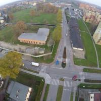 /thumbs/fit-200x200/2018-02::1518045129-ulica-sloneczna-i-ulica-dobrawy-w-pszczynie-z-drona-06-11-2017-080c.jpg