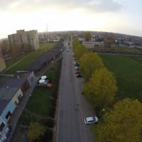 /thumbs/fit-200x200/2018-02::1518045132-ulica-sloneczna-i-ulica-dobrawy-w-pszczynie-z-drona-06-11-2017-188a.jpg
