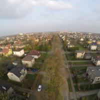/thumbs/fit-200x200/2018-02::1518045135-ulica-sloneczna-i-ulica-dobrawy-w-pszczynie-z-drona-06-11-2017-231e.jpg