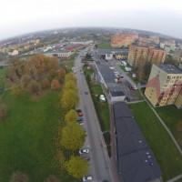 /thumbs/fit-200x200/2018-02::1518045137-ulica-sloneczna-i-ulica-dobrawy-w-pszczynie-z-drona-06-11-2017-8320.jpg