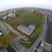 /thumbs/fit-200x200/2018-02::1518045139-ulica-sloneczna-i-ulica-dobrawy-w-pszczynie-z-drona-06-11-2017-a042.jpg