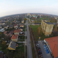 /thumbs/fit-200x200/2018-02::1518045140-ulica-sloneczna-i-ulica-dobrawy-w-pszczynie-z-drona-06-11-2017-b9b7.jpg