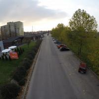 /thumbs/fit-200x200/2018-02::1518045144-ulica-sloneczna-i-ulica-dobrawy-w-pszczynie-z-drona-06-11-2017-f638.jpg