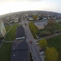 /thumbs/fit-200x200/2018-02::1518045145-ulica-sloneczna-i-ulica-dobrawy-w-pszczynie-z-drona-06-11-2017-faf3.jpg
