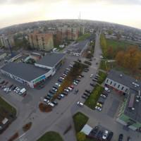/thumbs/fit-200x200/2018-02::1518045147-ulica-sloneczna-i-ulica-dobrawy-w-pszczynie-z-drona-06-11-2017-fdfc.jpg