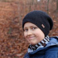Koncert charytatywny dla 13-letniej Martynki. Wystąpi Alicja Janosz!