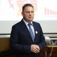/thumbs/fit-200x200/2018-04::1522709858-zebranie-sprawozdawcze-na-os-piastow-30-03-2018-9d35.jpg