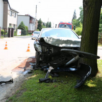 /thumbs/fit-200x200/2018-07::1531465977-wypadek-na-skrzyzowaniu-ulic-bratniej-i-brylantowej-04-06-2018-2fad.jpg