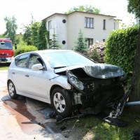 /thumbs/fit-200x200/2018-07::1531465977-wypadek-na-skrzyzowaniu-ulic-bratniej-i-brylantowej-04-06-2018-5abd.jpg