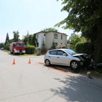 /thumbs/fit-200x200/2018-07::1531465978-wypadek-na-skrzyzowaniu-ulic-bratniej-i-brylantowej-04-06-2018-9b99.jpg