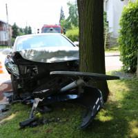 /thumbs/fit-200x200/2018-07::1531465979-wypadek-na-skrzyzowaniu-ulic-bratniej-i-brylantowej-04-06-2018-8562.jpg