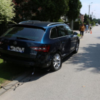 /thumbs/fit-200x200/2018-07::1531465980-wypadek-na-skrzyzowaniu-ulic-bratniej-i-brylantowej-04-06-2018-dadd.jpg