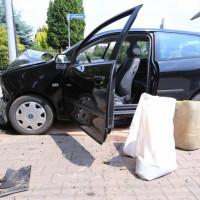 /thumbs/fit-200x200/2018-07::1531466431-wypadek-na-skrzyzowaniu-ulic-bratniej-i-brylantowej-05-06-2018-15ce.jpg
