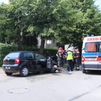 /thumbs/fit-200x200/2018-07::1531466431-wypadek-na-skrzyzowaniu-ulic-bratniej-i-brylantowej-05-06-2018-38bc.jpg