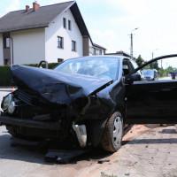 /thumbs/fit-200x200/2018-07::1531466433-wypadek-na-skrzyzowaniu-ulic-bratniej-i-brylantowej-05-06-2018-326a.jpg