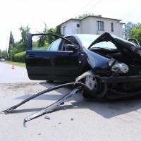 /thumbs/fit-200x200/2018-07::1531466437-wypadek-na-skrzyzowaniu-ulic-bratniej-i-brylantowej-05-06-2018-da22.jpg
