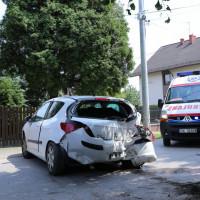 /thumbs/fit-200x200/2018-07::1531466439-wypadek-na-skrzyzowaniu-ulic-bratniej-i-brylantowej-05-06-2018-fb55.jpg