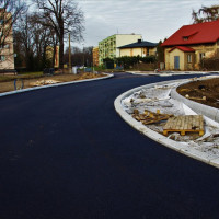 /thumbs/fit-200x200/2019-12::1577785508-budowa-ronda-przy-ulicach-cieszynska-sznelowiec-zdrojowa-a52e.jpg