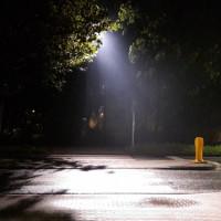 Przejście niebezpieczne dla pieszych. Radni apelują o podjęcie działań