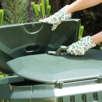 Kompostujesz bioodpady?Możesz być zwolniony z części opłaty za śmieci
